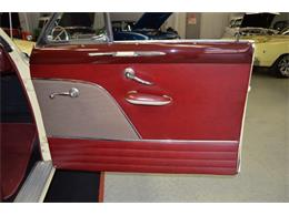 Picture of '49 Ford Custom located in Loganville Georgia Offered by Sparky's Machines - PRUM