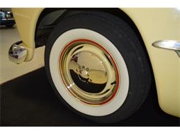 Picture of 1949 Ford Custom located in Georgia - $31,900.00 Offered by Sparky's Machines - PRUM