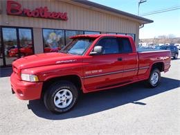 Picture of '01 Ram 1500 - PRUQ