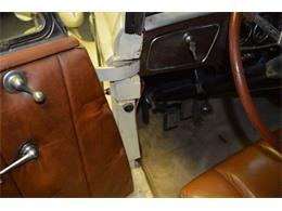 Picture of '37 Super 8 Victoria located in Georgia - $64,900.00 Offered by Sparky's Machines - PRVA