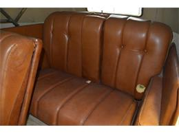 Picture of '37 Super 8 Victoria - $64,900.00 Offered by Sparky's Machines - PRVA