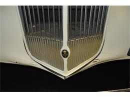 Picture of '37 Packard Super 8 Victoria - $64,900.00 Offered by Sparky's Machines - PRVA