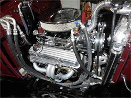 Picture of Classic '32 Coupe - $39,500.00 - PRVF