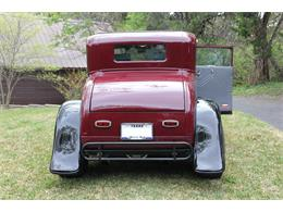 Picture of Classic 1932 Ford Coupe located in Texas - $39,500.00 - PRVF