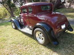 Picture of Classic 1932 Coupe located in Cedar Hill Texas Offered by a Private Seller - PRVF