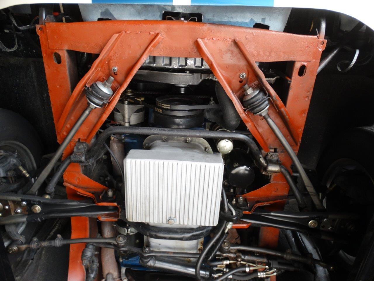Large Picture of '67 Shelby GT500  - PRVJ