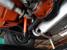 Picture of '67 Shelby GT500  - PRVJ
