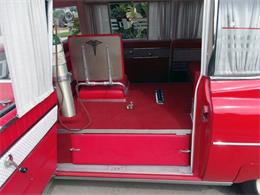 Picture of '63 Ambulance - PRVK