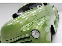 Picture of '48 Chevrolet Pickup - PRWM