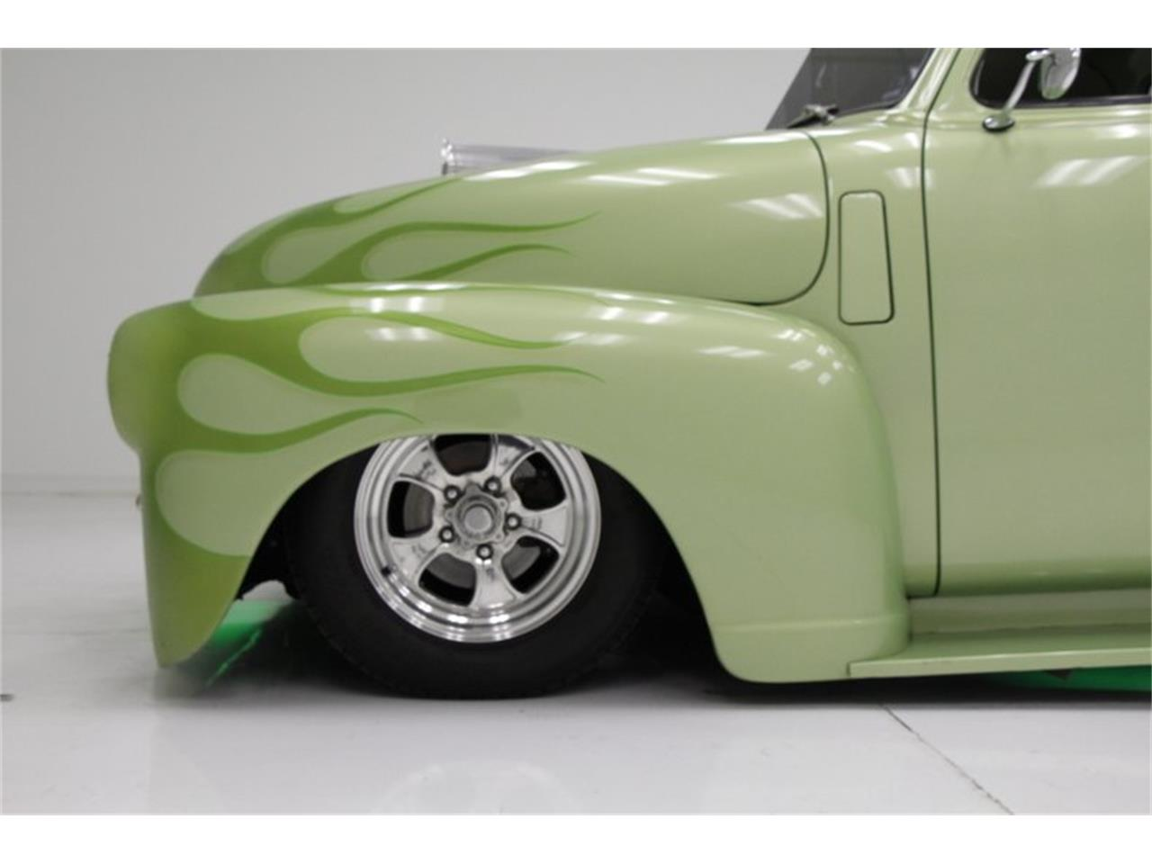 Large Picture of Classic 1948 Chevrolet Pickup - PRWM