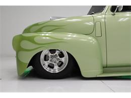 Picture of Classic '48 Chevrolet Pickup - $49,500.00 - PRWM