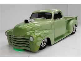 Picture of '48 Pickup - $49,500.00 Offered by Classic Auto Mall - PRWM