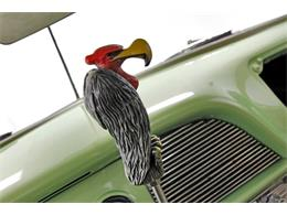 Picture of 1948 Pickup Offered by Classic Auto Mall - PRWM