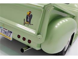 Picture of Classic 1948 Pickup - $49,500.00 Offered by Classic Auto Mall - PRWM