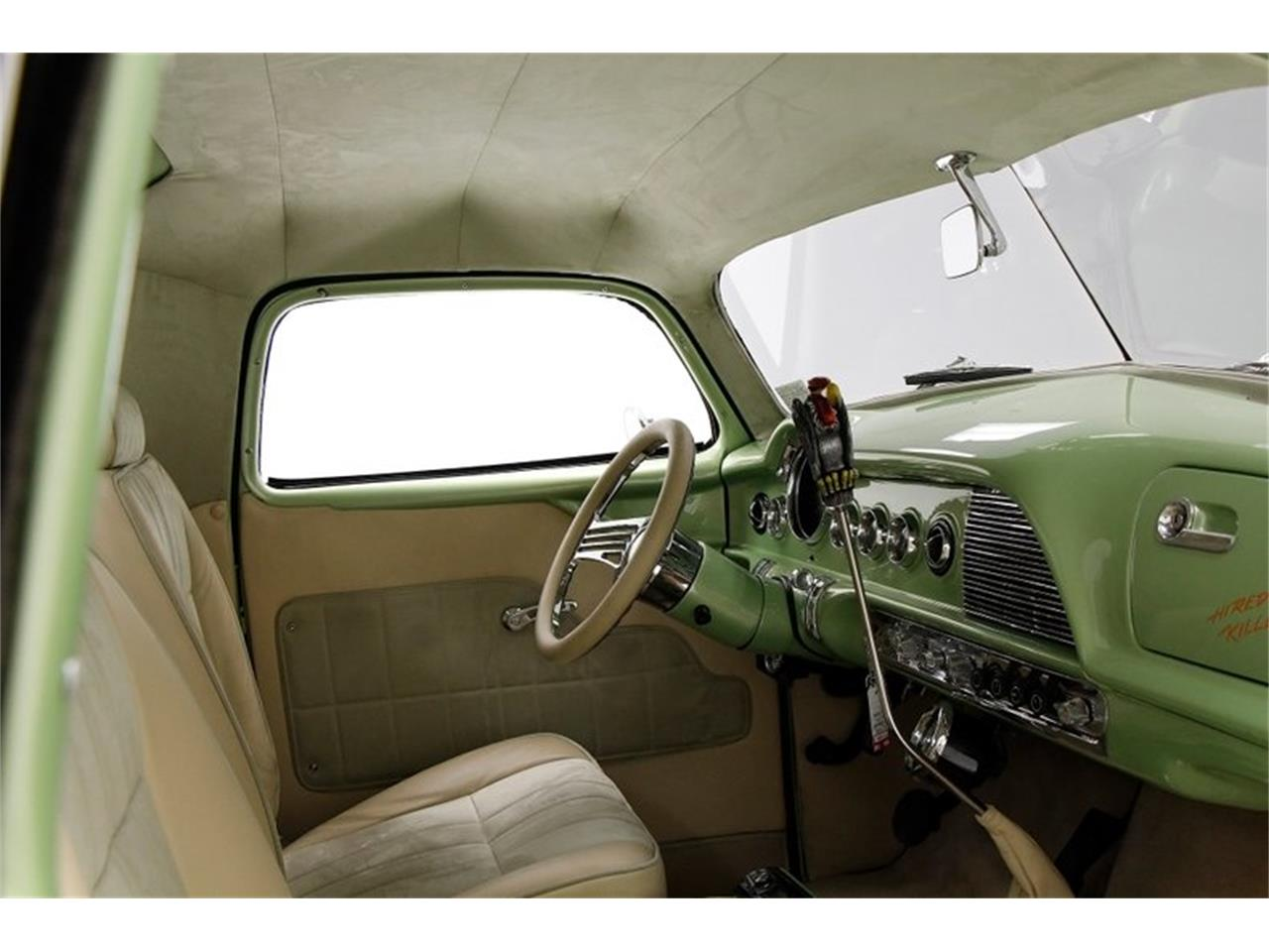Large Picture of Classic '48 Chevrolet Pickup - $49,500.00 Offered by Classic Auto Mall - PRWM