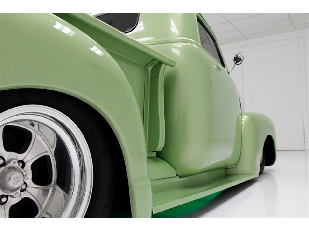 Large Picture of '48 Pickup Offered by Classic Auto Mall - PRWM