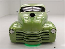 Picture of 1948 Chevrolet Pickup Offered by Classic Auto Mall - PRWM