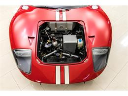 Picture of '66 GT40 - PRWO