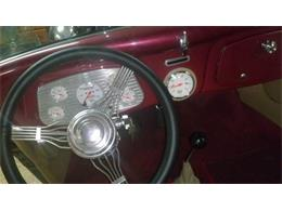 Picture of '33 Coupe - PQ4H