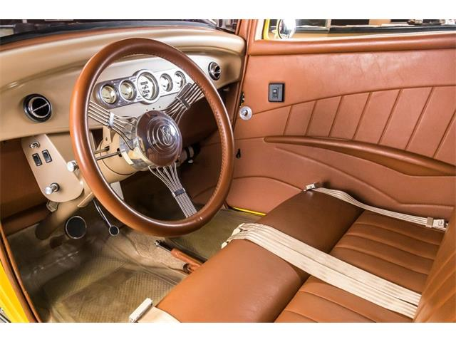 Picture of '32 3-Window Coupe - PRX4