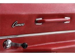 Picture of '69 Camaro - PRX9