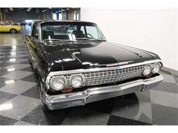 Picture of '63 Bel Air - PRXF