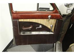 Picture of Classic '51 Hudson Hornet - $24,995.00 - PRXG