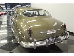 Picture of 1951 Hudson Hornet - PRXG