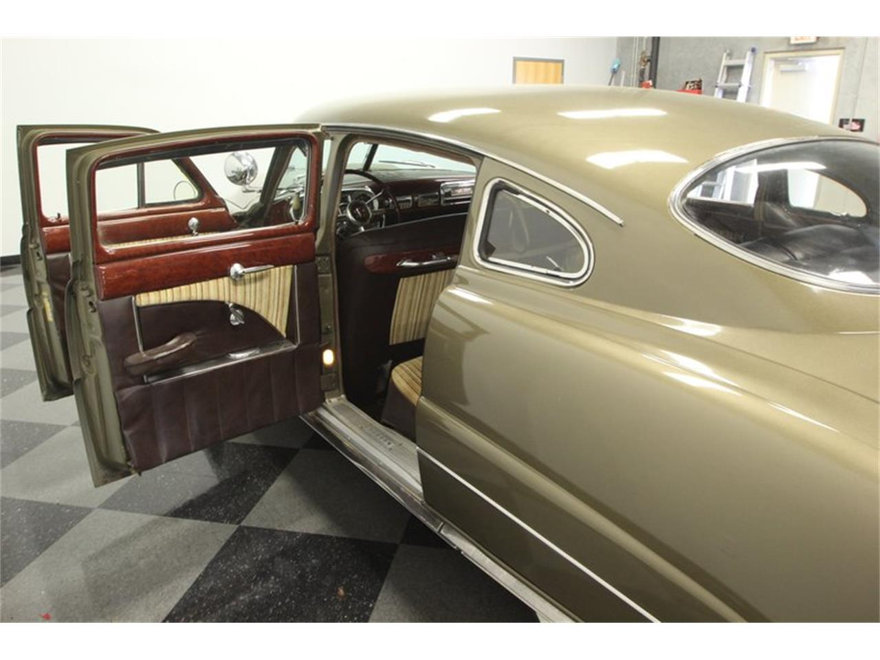 Large Picture of Classic '51 Hornet - $24,995.00 - PRXG
