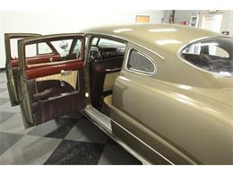 Picture of Classic 1951 Hudson Hornet located in Florida - $24,995.00 Offered by Streetside Classics - Tampa - PRXG
