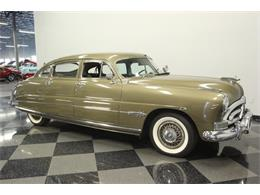 Picture of 1951 Hornet located in Florida Offered by Streetside Classics - Tampa - PRXG