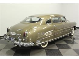 Picture of Classic '51 Hudson Hornet Offered by Streetside Classics - Tampa - PRXG