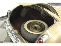 Picture of Classic 1951 Hornet located in Florida Offered by Streetside Classics - Tampa - PRXG