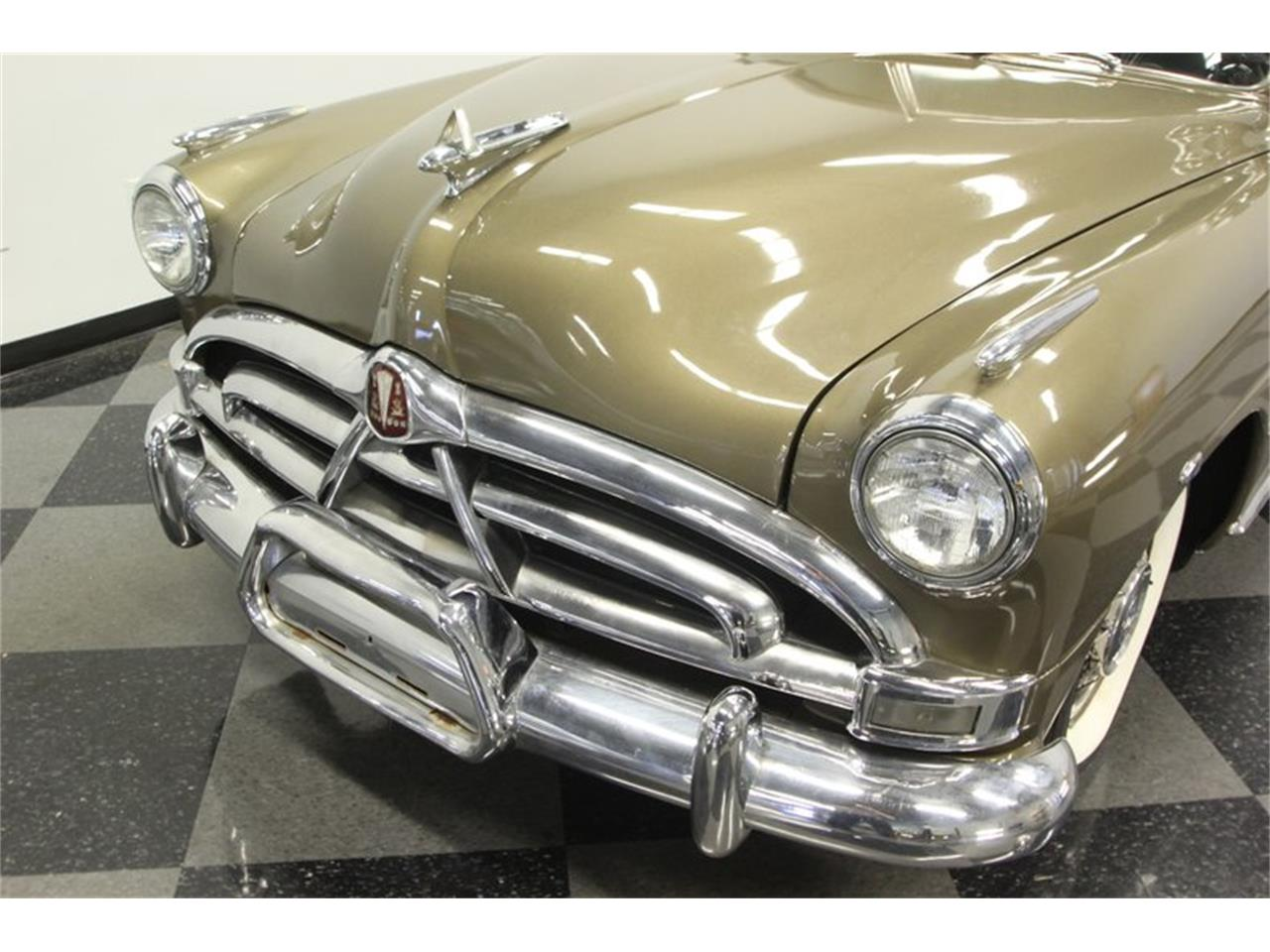 Large Picture of '51 Hornet - $24,995.00 - PRXG