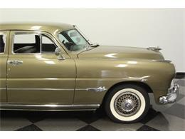 Picture of '51 Hornet - $24,995.00 - PRXG