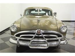 Picture of Classic '51 Hudson Hornet located in Florida Offered by Streetside Classics - Tampa - PRXG