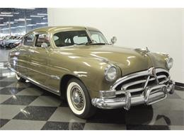 Picture of Classic 1951 Hornet Offered by Streetside Classics - Tampa - PRXG