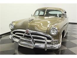 Picture of 1951 Hornet - $24,995.00 Offered by Streetside Classics - Tampa - PRXG