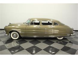 Picture of '51 Hudson Hornet located in Florida Offered by Streetside Classics - Tampa - PRXG
