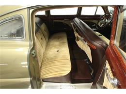 Picture of 1951 Hornet located in Lutz Florida - $24,995.00 Offered by Streetside Classics - Tampa - PRXG