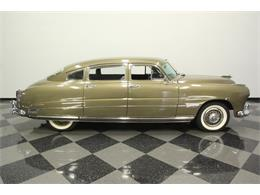 Picture of Classic '51 Hudson Hornet located in Lutz Florida - PRXG