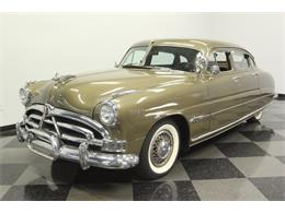 Picture of Classic 1951 Hudson Hornet located in Florida - PRXG