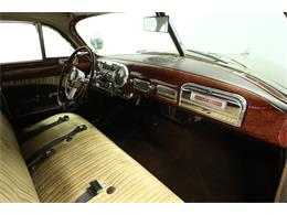Picture of 1951 Hornet Offered by Streetside Classics - Tampa - PRXG