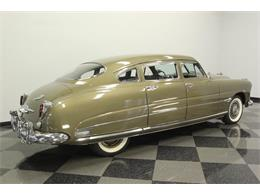 Picture of '51 Hudson Hornet located in Florida - $24,995.00 Offered by Streetside Classics - Tampa - PRXG