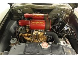 Picture of 1951 Hudson Hornet - $24,995.00 - PRXG
