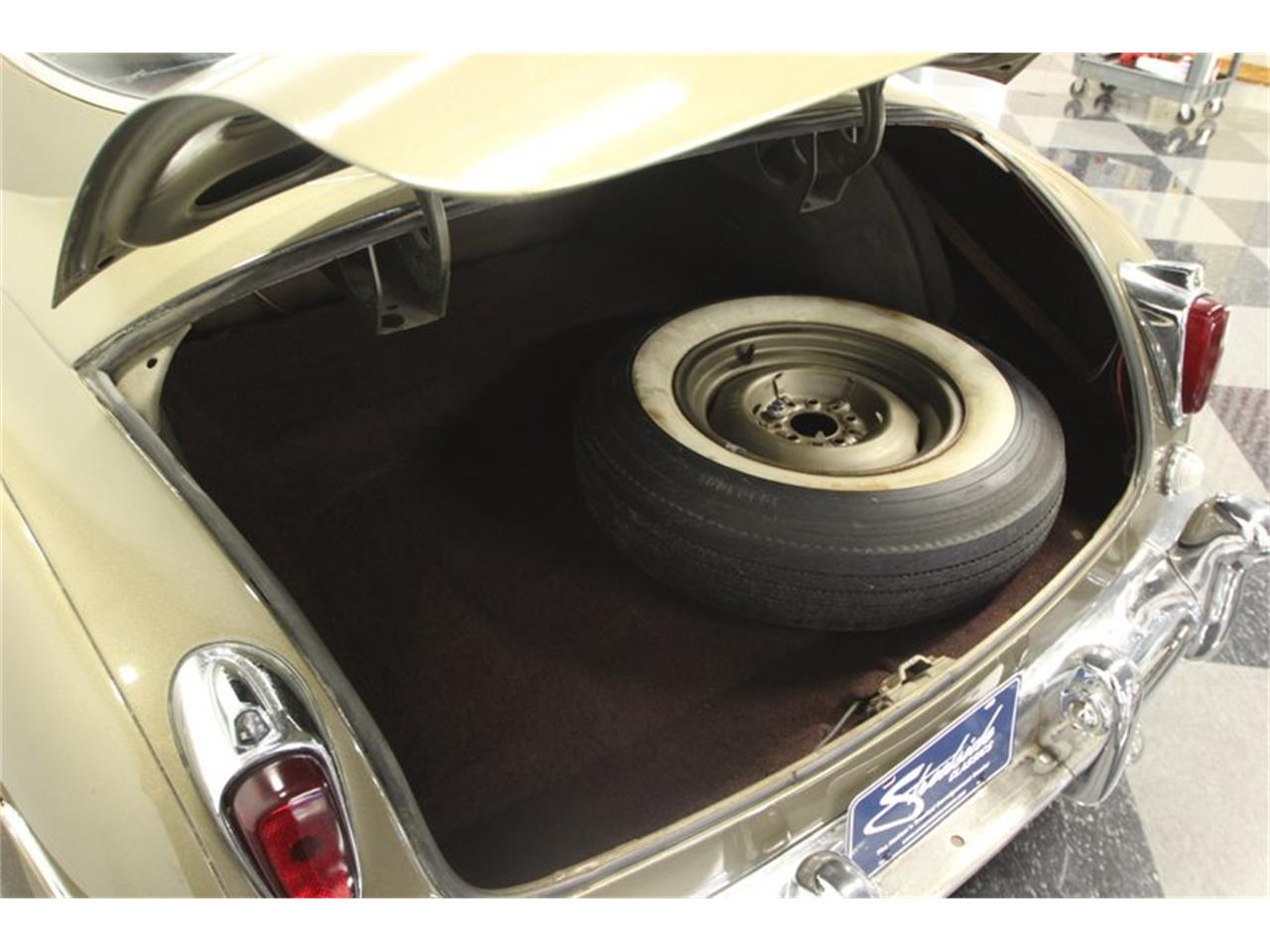 Large Picture of Classic '51 Hornet located in Florida - $24,995.00 - PRXG