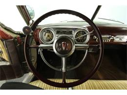 Picture of Classic 1951 Hudson Hornet - $24,995.00 Offered by Streetside Classics - Tampa - PRXG