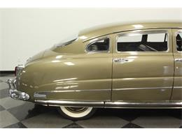 Picture of Classic '51 Hornet located in Florida - $24,995.00 - PRXG