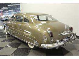 Picture of '51 Hornet - PRXG