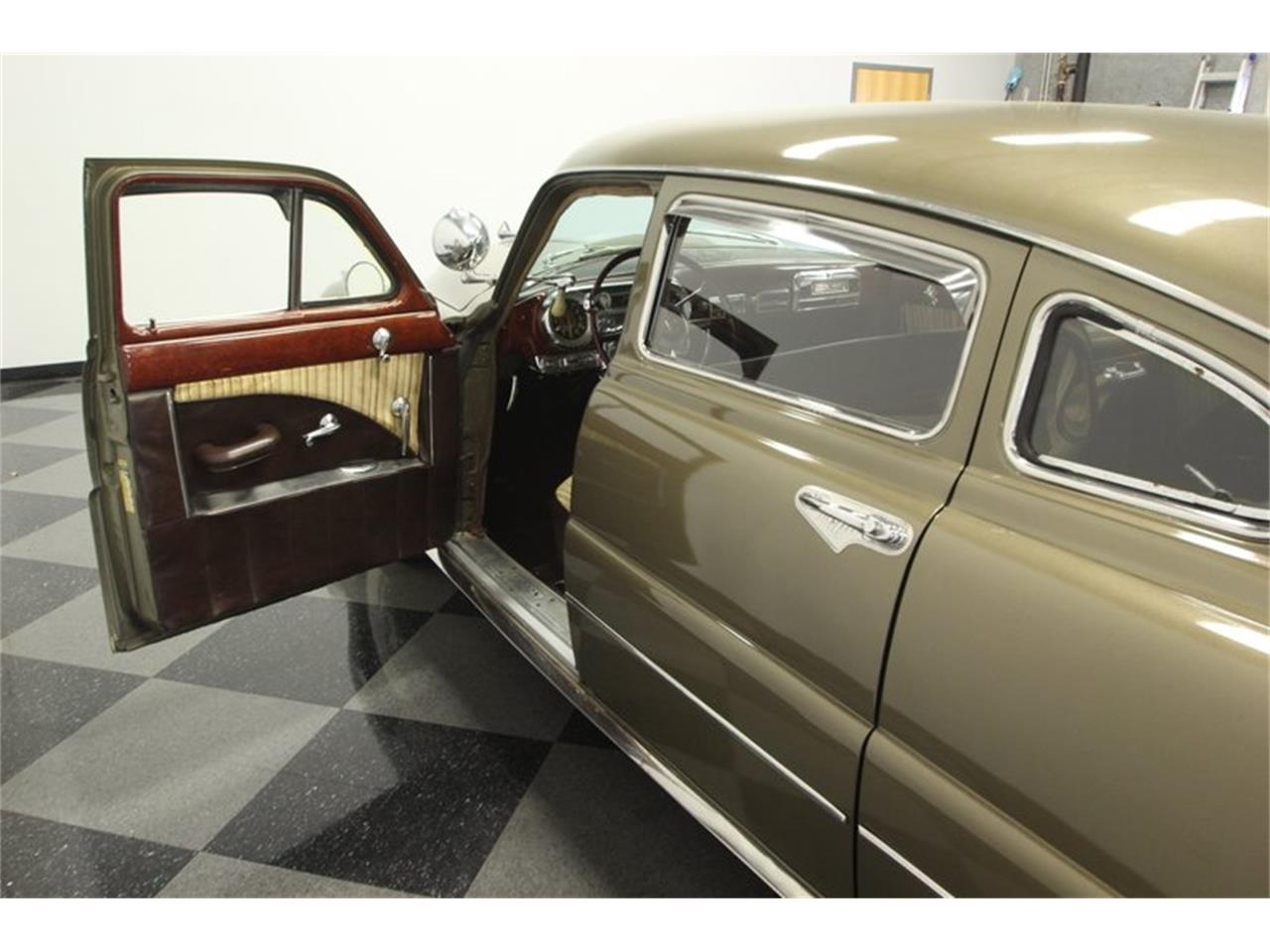 Large Picture of '51 Hornet located in Lutz Florida - $24,995.00 - PRXG